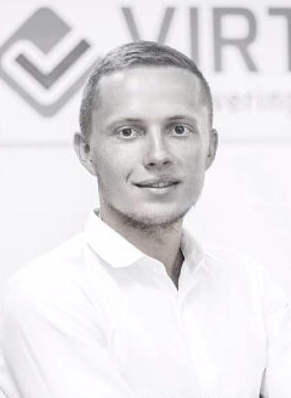 Anton Slyviak