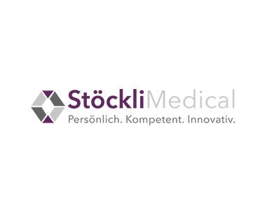 StöckliMedical