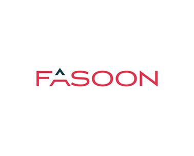 Fasoon