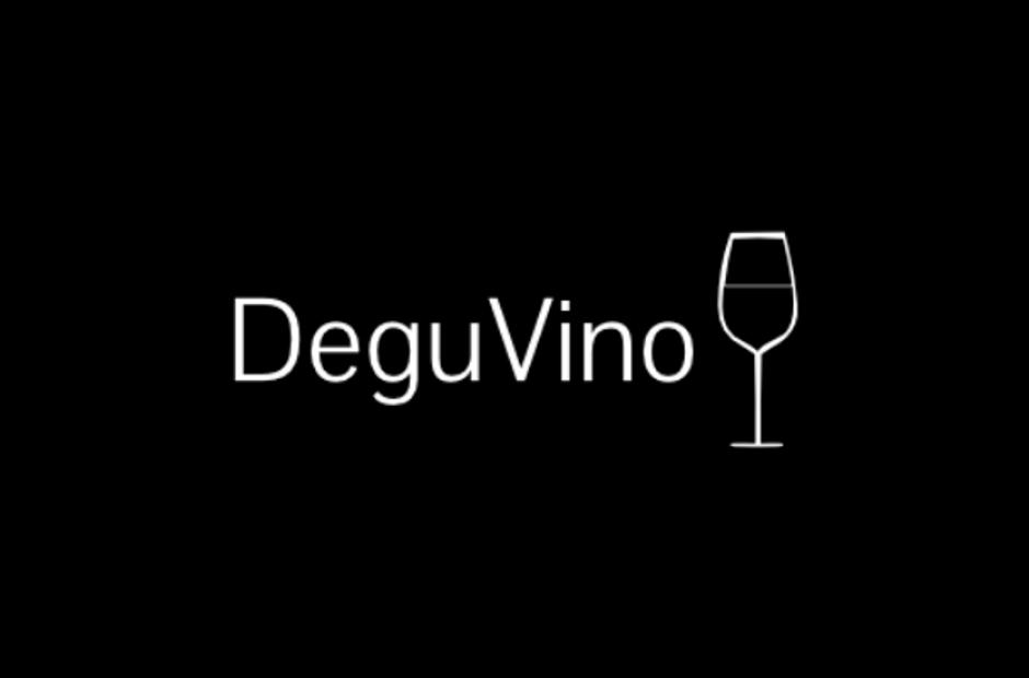 DeguVino