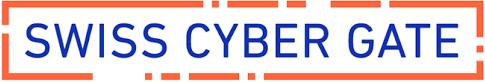 Swiss Cyber Gate
