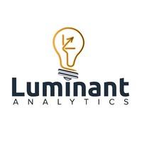 Luminant Analytics