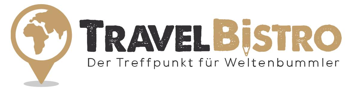 TravelBistro
